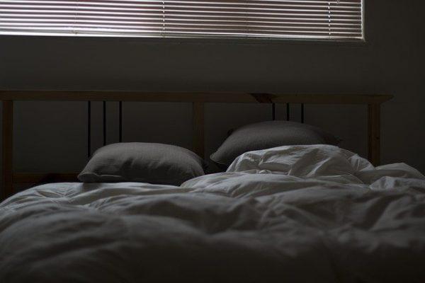 Bettwäsche in Übergröße