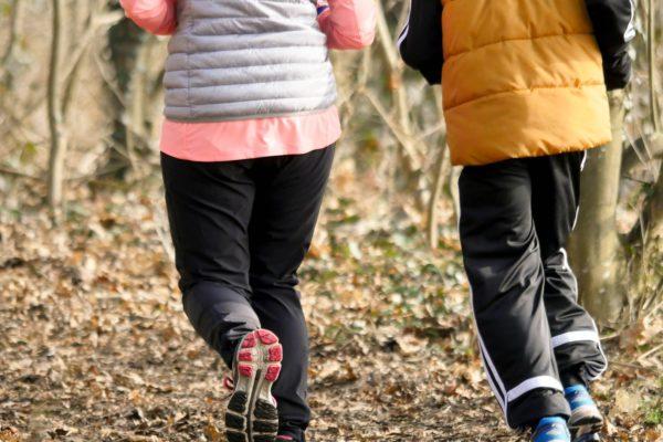 Beste Jogging Hose für Herren mit Übergröße im Internet gefunden!
