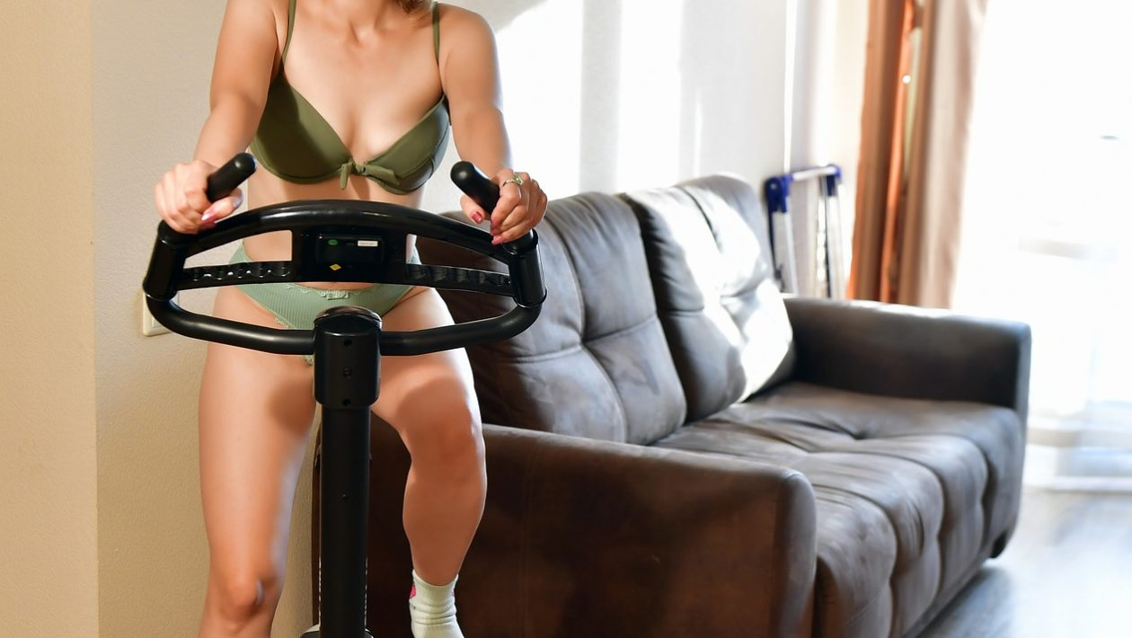 Die besten Angebote für Heimtrainer bis 150kg auf einen Blick!
