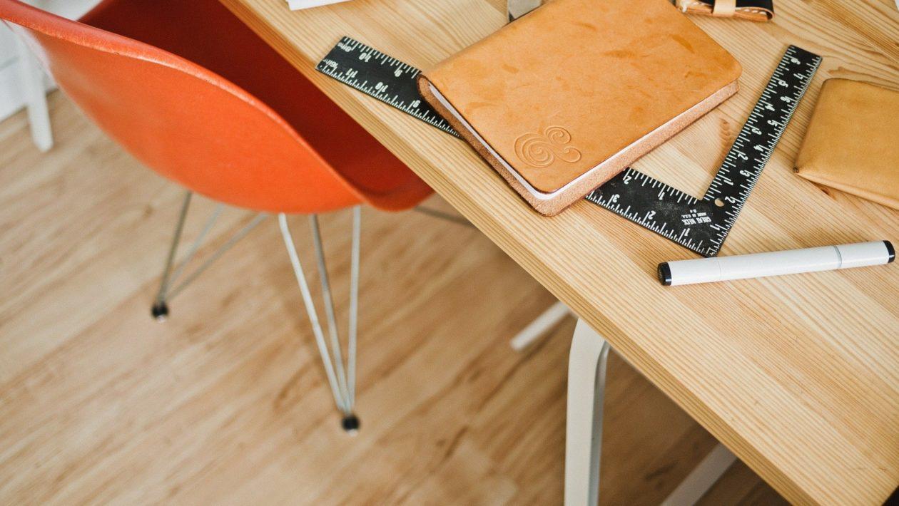 Auf der Suche nach einem PC Stuhl bis 150kg? Hier!