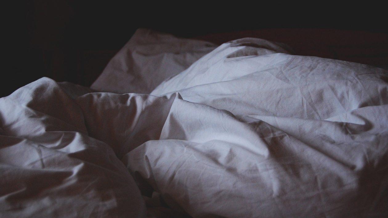 Bettlaken in Übergröße - Die beste Auswahl für dich!