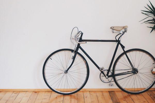 Fahrrad bis 200kg gesucht? Gefunden!