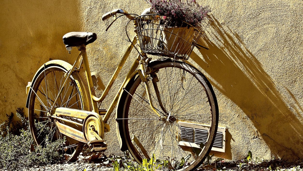 Fahrrad belastbar bis 150kg - Beste Auswahl für dich!