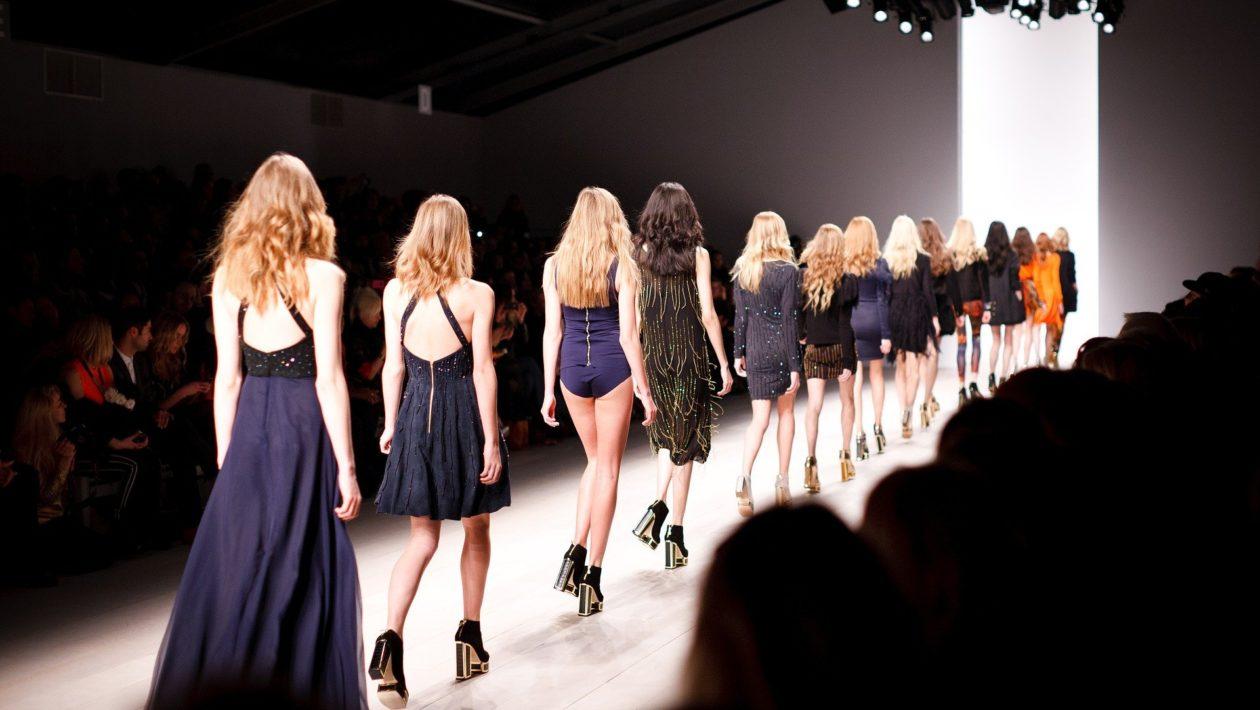 Kleider in Übergröße - Beste Auswahl für dich!