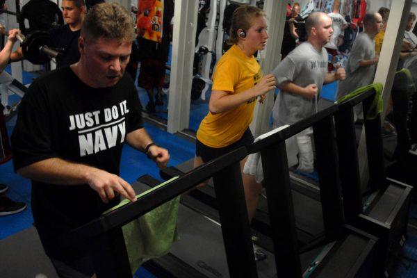 Crosstrainer bis 200kg - Top Auswahl!