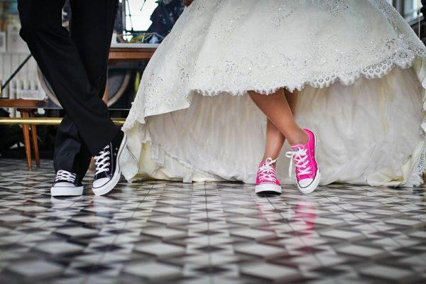 Hochzeitskleider in Übergröße - Die beste Auswahl!