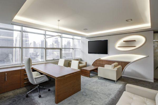 Schreibtischstuhl belastbar bis 150kg - Beste Auswahl für dich!