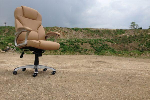 Bürostuhl belastbar bis 150kg - Top Auswahl auf einen Blick