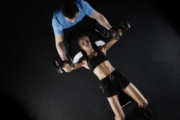 Vibrationstrainer bis 200kg - Beste Auswahl für dich!