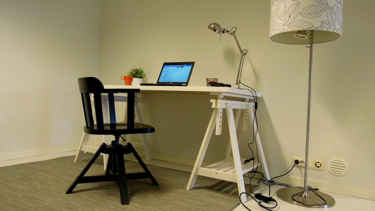 Bürostuhl bis 130kg - Top Auswahl