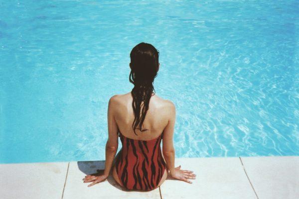 Badeanzüge in Übergröße - Große Auswahl auf einen Blick!